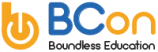 BCon Learning Resource Library